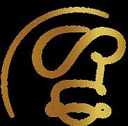 MC_Logo Updated April-03_edited.png