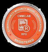 RPO-Registered.png