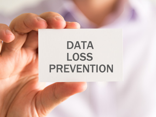 Top 9 Data Loss Prevention (DLP) Tools - Essential for Your Organization