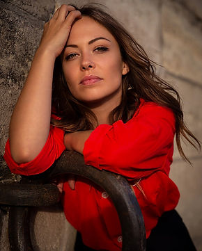 Dounia Coesens.jpg