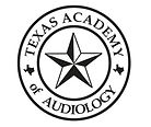 Texas Academy of Audiology