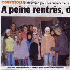 Courtisols 1