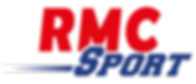 langfr-1920px-Logo_RMC_Sport_2018.svg.pn