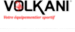 VOLKANI-LOGO-ACCUEIL-1.png