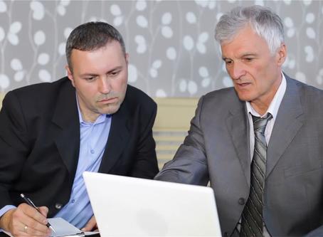 Study Identifies 8 Business Development Training Challenges