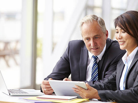 SCORECARDS AND CLIENT BOOK DUE DILIGENCE CAN IMPROVE LATERAL HIRING PERFORMANCE