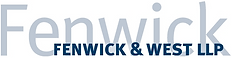 Fenwick.png