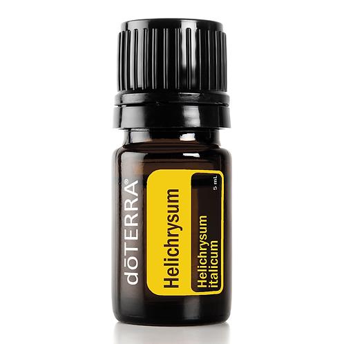 Helichrysum | 5ml