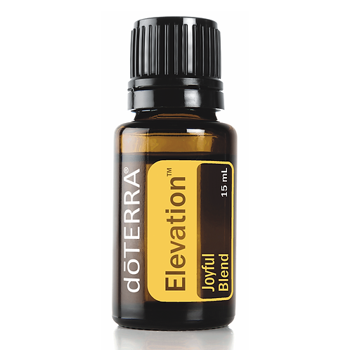 Elevation | 15ml