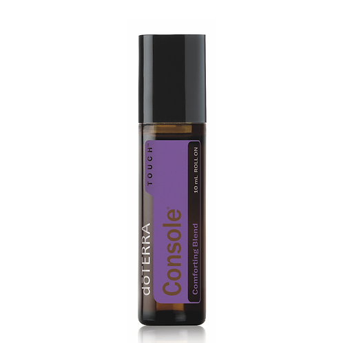Console Touch | 10ml Roller