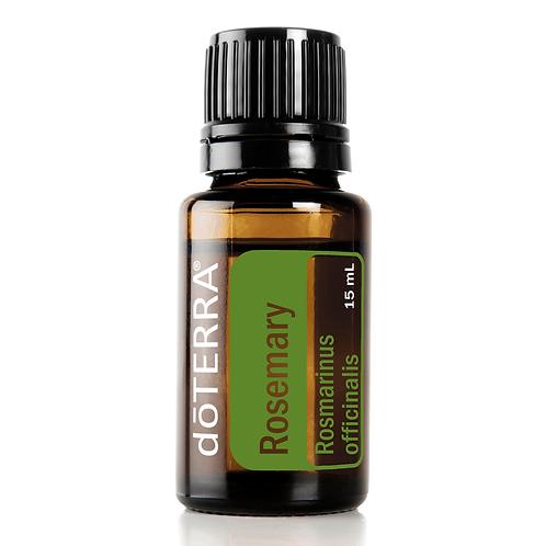 Rosemary | 15ml