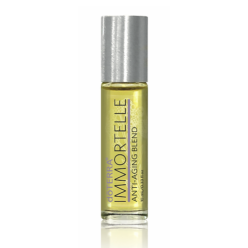 Immortelle | 10ml Roll On