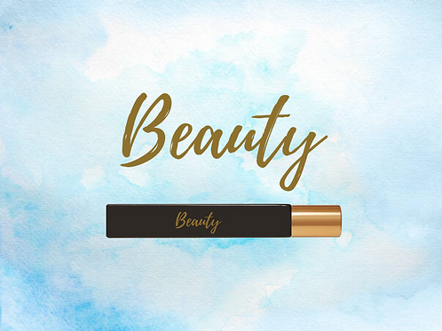 Beauty | 10ml Roller