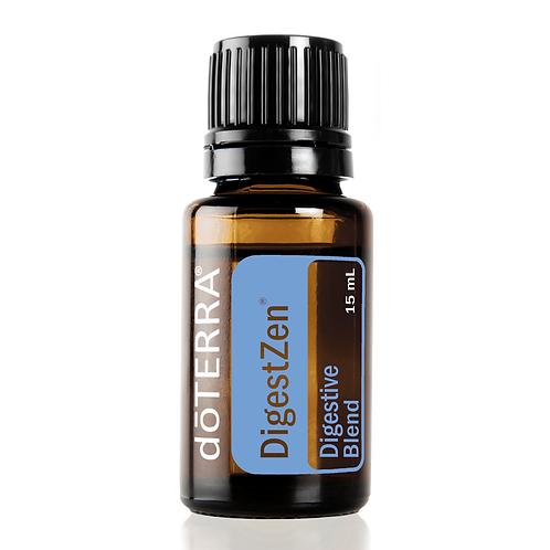 DigestZen | 15ml