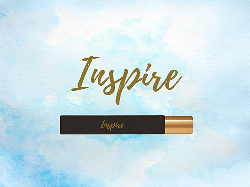 Inspire | 10ml Roller