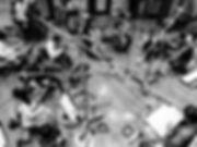 FOVEbishoku_10.jpg