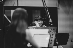 "Recording 2019 ""ZINGARO"""
