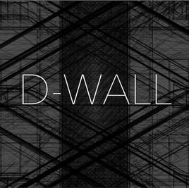 """D-Wall (2019)"""