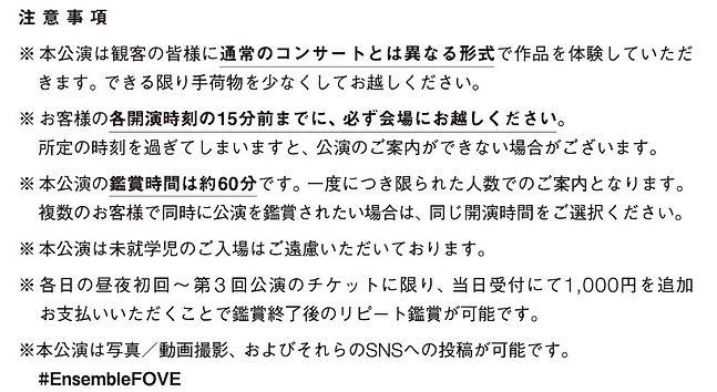 dm_back 4.jpg