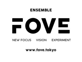 ▶︎ Official Web Site OPEN!!!