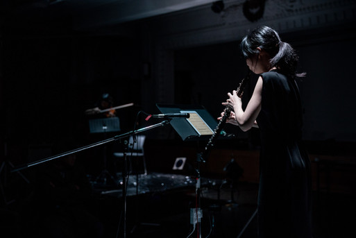 TRANS KYOTO2018 Photo by Yoshikazu Inoue