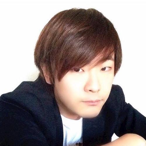 Hidetaka Nakagawa