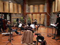 Recording 2020 Feb.