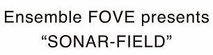 Sonar Filed LOGO inb.jpg
