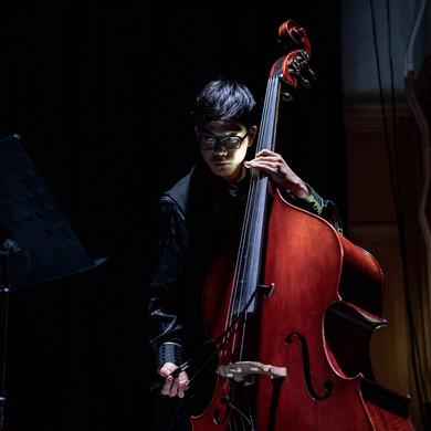 FOVE_TRANS_KYOTO2018_Photo by Yoshikazu