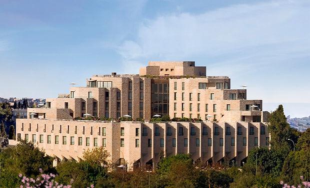 Inbal Jerusalem Hotel 3.jpg