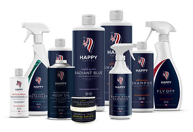 website photo of products .jpg