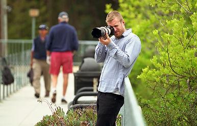 MichaelPhotography.jpg