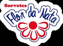 Flor da Nata.png