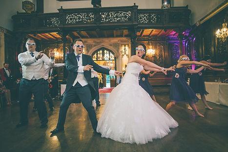 party starters wedding.jpg