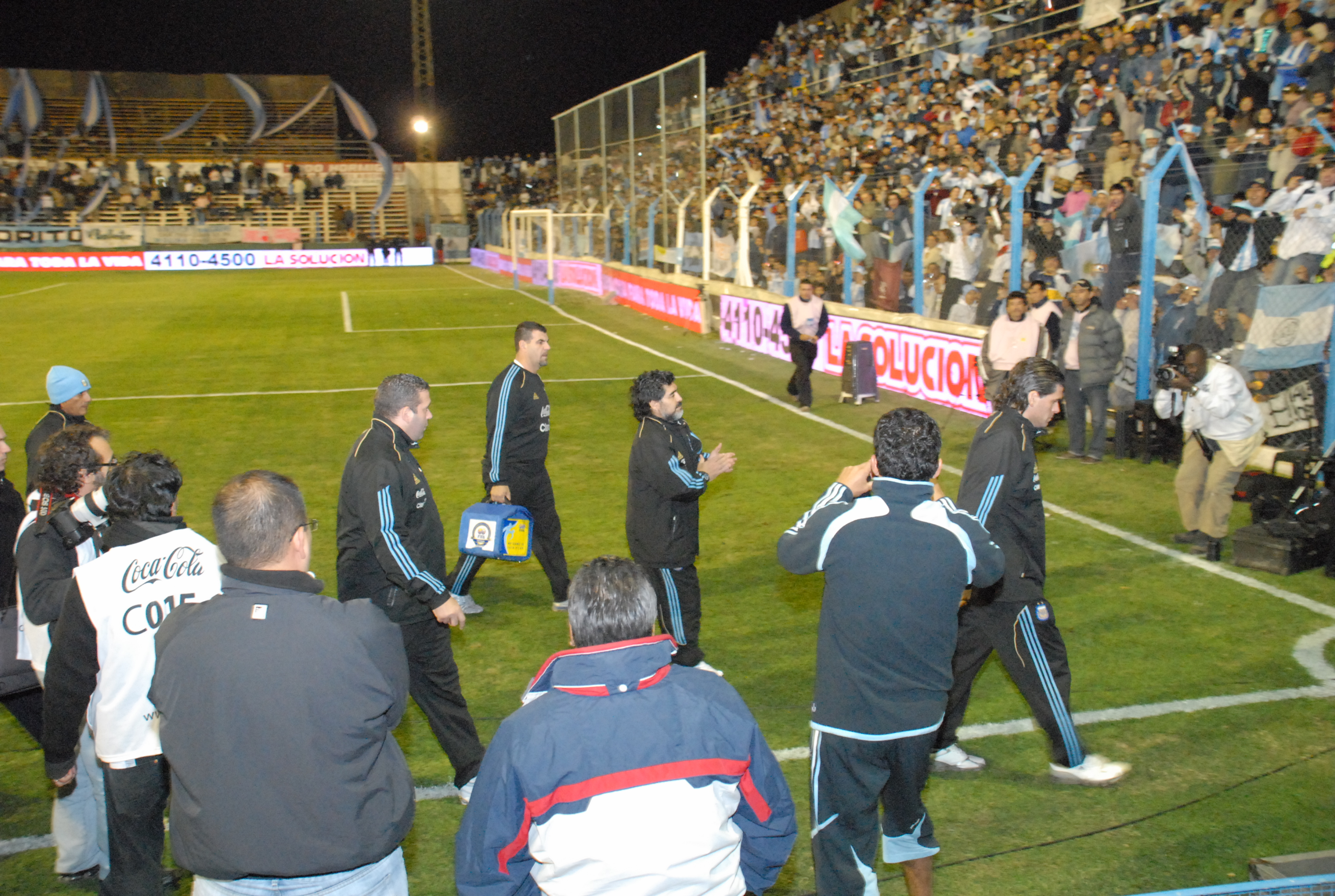 CANCHA CLUB ALIANZA CUTRAL CO 2010 (172)