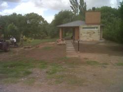 IMG00026-20111117-1500