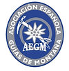 logotipo AEGM.JPG