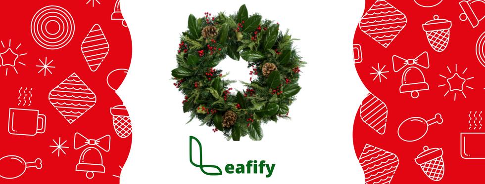 Leafify