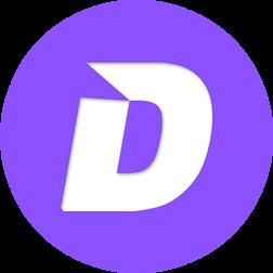 defy logo.png