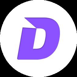 defy logo white.png