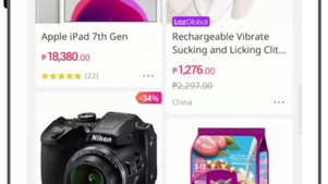How to create Lazada seller account ?