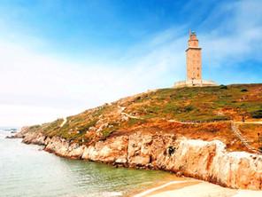 Lagar de Costa: A Taste of Galicia | Spain