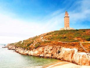 Lagar de Costa: A Taste of Galicia   Spain
