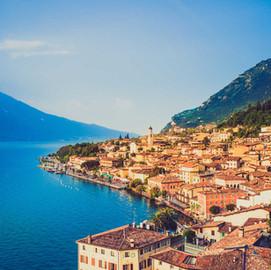 Turina Vini: The Best of Lake Garda | Italy