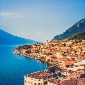 The Best of Lake Garda, Italy
