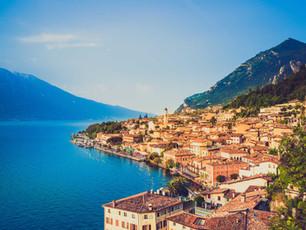 Turina Vini: The Best of Lake Garda   Italy