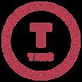 Logo_Small_edited.png