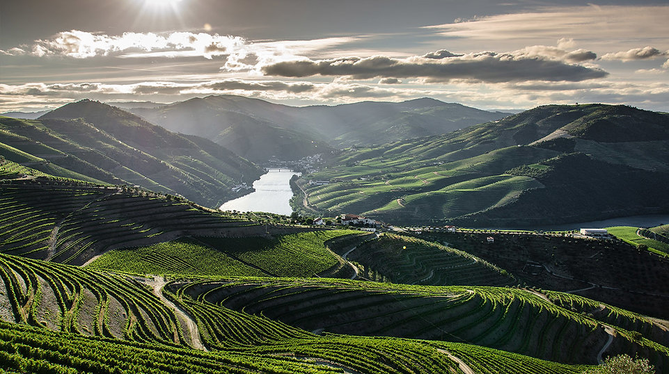2x-portugal-douro-valley-vacations5.jpg