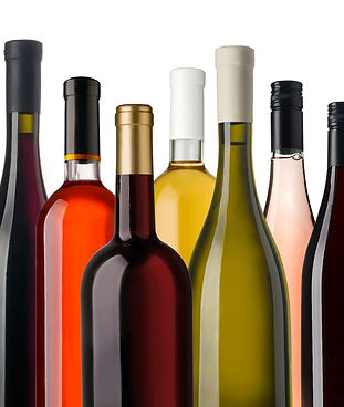 WineBottles_ShopImage.jpg