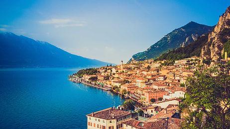 Lake-Garda.jpeg